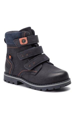 5498003c Obuwie dziecięce - buty dziecięce - zamów na CCC online - https://ccc.eu