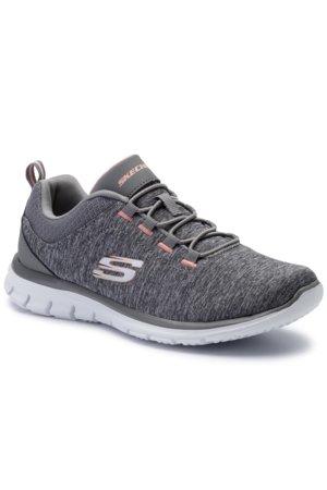 99649971 Damskie obuwie sportowe - zamów na CCC online - https://ccc.eu