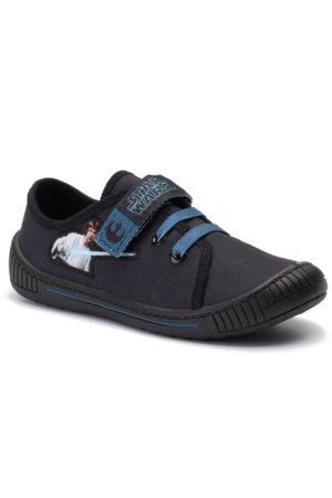 d101bf46 Obuwie dziecięce - buty dziecięce - zamów na CCC online - https://ccc.eu