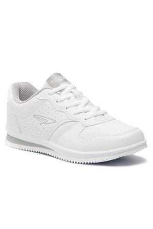 0bb0d9a1f065bb Damskie obuwie sportowe - zamów na CCC online - https://ccc.eu