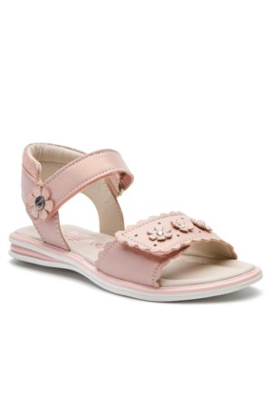 54c68d50 Sandały dziewczęce - sandały dziecięce dla dziewczynek - zamów ...