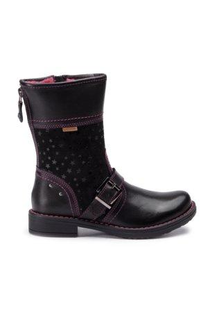 34227271 Lasocki Kids - obuwie dziecięce Lasocki Kids - zamów na CCC online ...