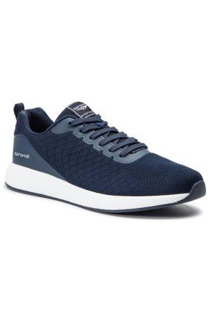 9291d4ee Męskie obuwie sportowe - zamów na CCC online - https://ccc.eu