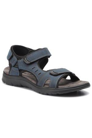37bff597 Obuwie męskie - męska kolekcja butów na CCC online - https://ccc.eu