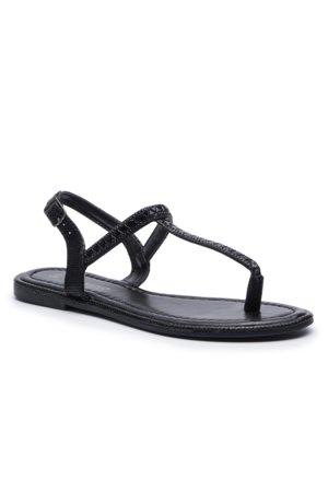 b43d905346f84d Bassano - sprawdź damskie obuwie Bassano na CCC online - https://ccc.eu