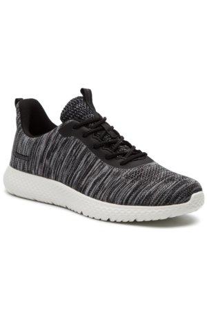 9e73e16c86fad5 Męskie obuwie sportowe - zamów na CCC online - https://ccc.eu