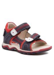 Sandały Lasocki Kids CI12-2566-02 Granatowy