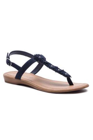 d9601f7117dd4d Sandały damskie - sandały na lato - zamów online na CCC - https://ccc.eu