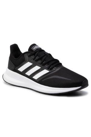 09525cfd665222 Męskie obuwie sportowe - zamów na CCC online - https://ccc.eu