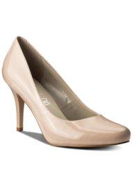 0ecb6c05 Twoje ulubione buty, akcesoria i torebki w CCC
