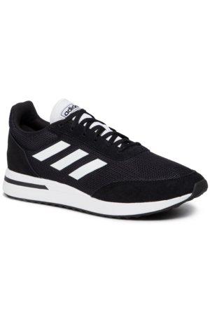 Buty trampki sportowe adidas chłopięce chłopak Czechowice