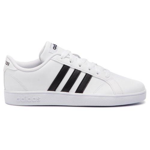 adidas w kwiaty buty nowe|Darmowa dostawa!