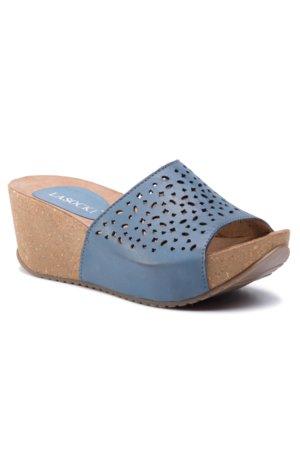 7c5bddc9 Obuwie damskie - sprawdź wybór butów damskich na CCC online - https ...