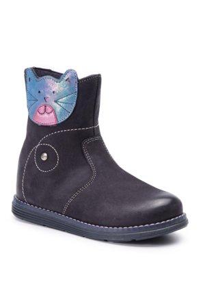 de4dab8a Obuwie dziecięce - buty dziecięce - zamów na CCC online - https://ccc.eu