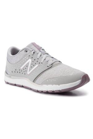 c96ab188beffb8 New Balance - damskie obuwie New Balance - zamów na CCC online ...