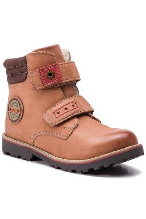16d28366 Obuwie dziecięce - buty dziecięce - zamów na CCC online - https://ccc.eu