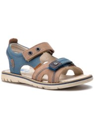 Sandały Lasocki Kids CI12-2705-04 Niebieski