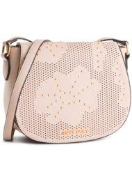 Torebka Jenny Fairy RS0176 Różowy